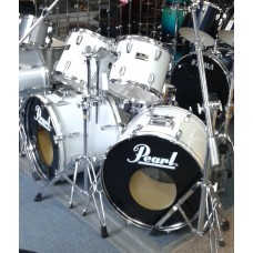 Pearl Export Series (usagé)