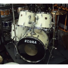 Tama Swingstar 1984 (usagé)