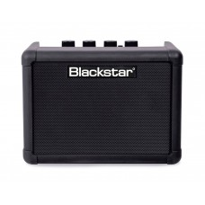 Blackstar Fly 3 Bluetooth