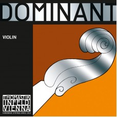 Thomastik-Infeld Dominant Violin 4/4 Scale String