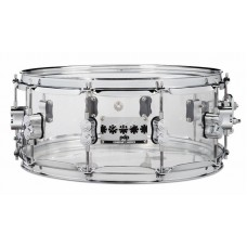 """DW PDP Chad Smith Signature 14""""x6"""""""