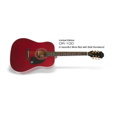 Epiphone DR-100 Limited Edition