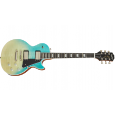 Epiphone Les Paul Modern Figured
