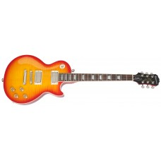 Epiphone Les Paul Tribute 1960 Outfit