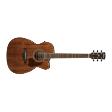 Ibanez AC340CE - Open Pore Natural