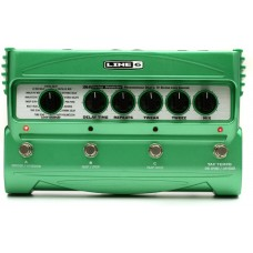Line 6 - Delai digital/looper DL-4