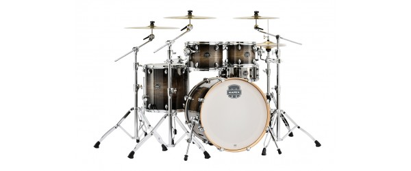 Mapex Armory Rock Shell