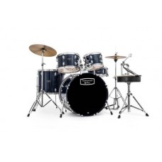 Mapex Tornado Youth