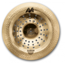 Sabian AA Holy China 17''
