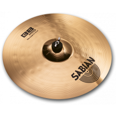 Sabian B8PRO Thin Crash 14''