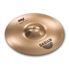 Sabian B8X Splash 10''