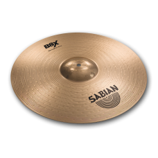 Sabian B8X Thin Crash 17''