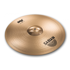 Sabian B8X Thin Crash 18''