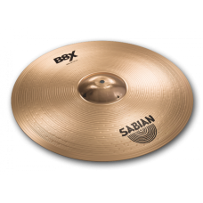 Sabian B8X Ride 20''