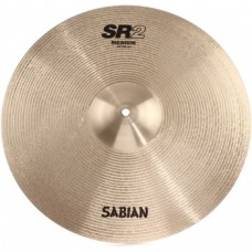Sabian SR2 Medium 20''