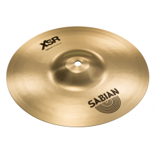 Sabian XSR Splash 10''