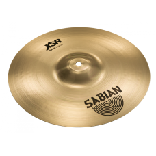 Sabian XSR Splash 12''