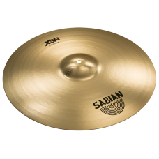 Sabian XSR Ride 20''