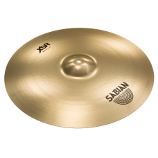 Sabian XSR Ride 21''