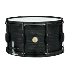 Tama Woodworks Snare