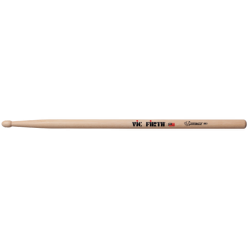 Vic Firth Corpsmaster Snare MS1