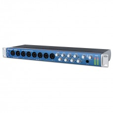 Presonus Audiobox1818VSL