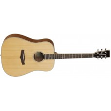 Tanglewood Evolution TW28-CLN