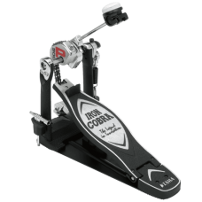 Tama Iron Cobra Power Glide Single Pedal