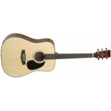 Tanglewood Discovery TD8